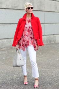 Matchy-Florals-Shoulder-Jacket