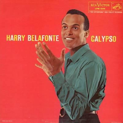 harry-belafonte-calypso-1956-front-cover-55037