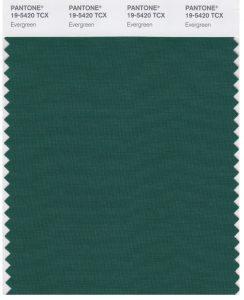 195420