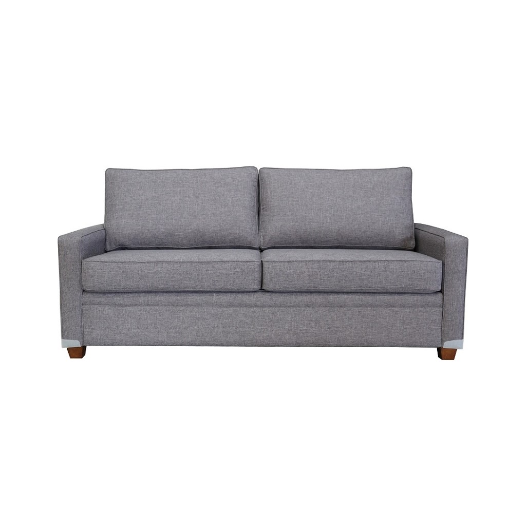 Linea Sofa Bed Thriftway Furniture