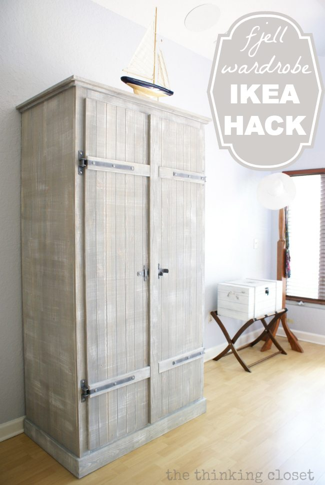 Ikea Expedit Wardrobe Simple Ikea Furniture Hacks You Need To Know