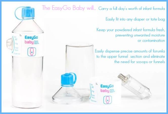 EasyGo-Baby-Image4