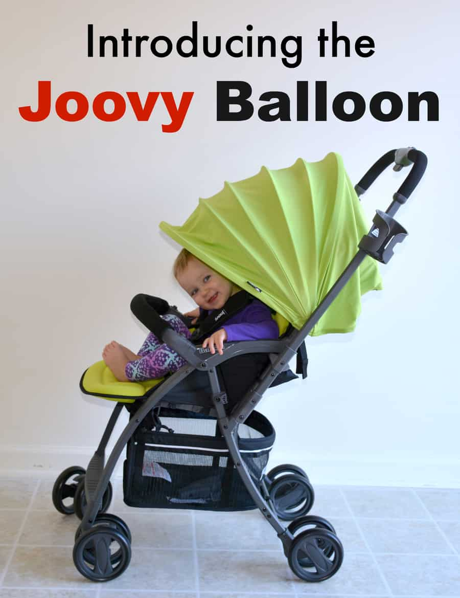 Chicco Stroller Adapter For Britax Car Seat Introducing The Joovy Balloon Lightweight Stroller