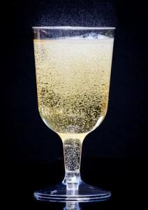 Elderflower champagne recipe home brew sparkling wine delicous home brew brewing foraged foraging forage forager elderflowers