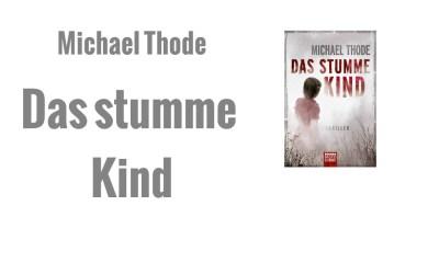 Das_stumme_Kind