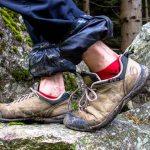 Swiftwick Compression Socks