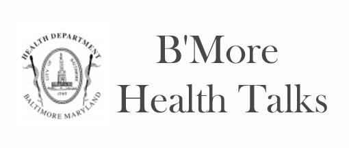b'more health talks