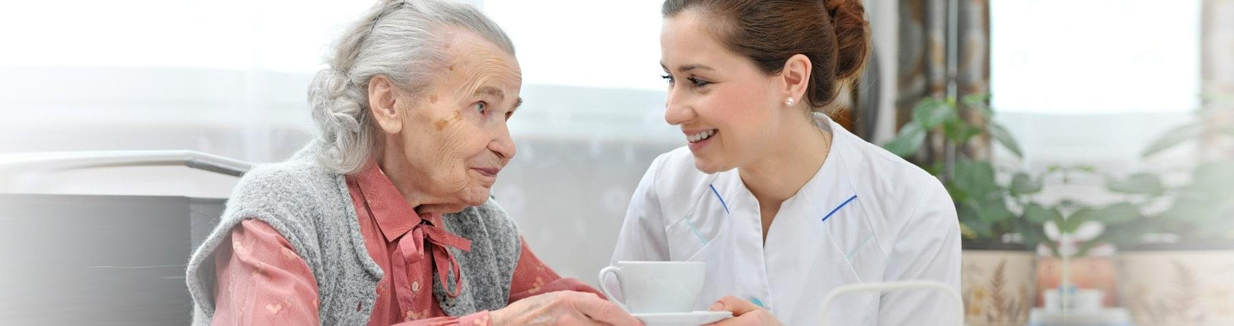 Home Care Service Home Care Services 24 Hour In Home Care Services