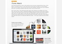 iTunes-2BMatch