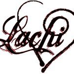 """Lachi – You'll Want to """"Latch"""" Right onto This Music!"""