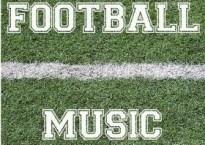 Football Music