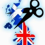 """UK Arts: Will they get off """"Scot free?"""" Yes and no."""