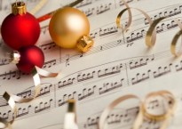 "Instrumental carols: Gateway for full time classical listeners?  ""Christmas-music picture"", Online Image, A Jazz Time Christmas, PRX.org,  30 December 2014,  < http://believeinplace.com/wp-content/uploads/2013/12/Christmas-music-Picture.jpg >"