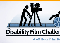 Throw-dice-play-nice-disability-film-challenge