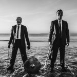 """Sham showcase their atypical artistic """"Identity"""" with a new music video! (Premiere Play)"""