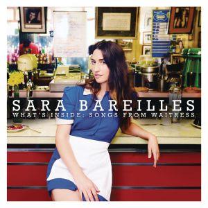 THROW-DICE-PLAY-NICE-Sara-Bareilles