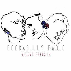 THROW-DICE-PLAY-NICE-Shlomo-Franklin-Rockabilly-Radio