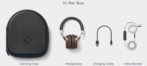throw-dice-play-nice-even-headphones