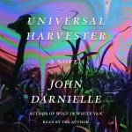 Universal Harvester: A gathering of universal truths
