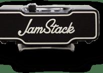 Image courtesy of JamStack