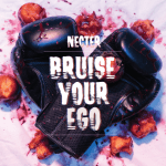 """Necter want to bring excitement, not """"Bruise Your Ego"""""""