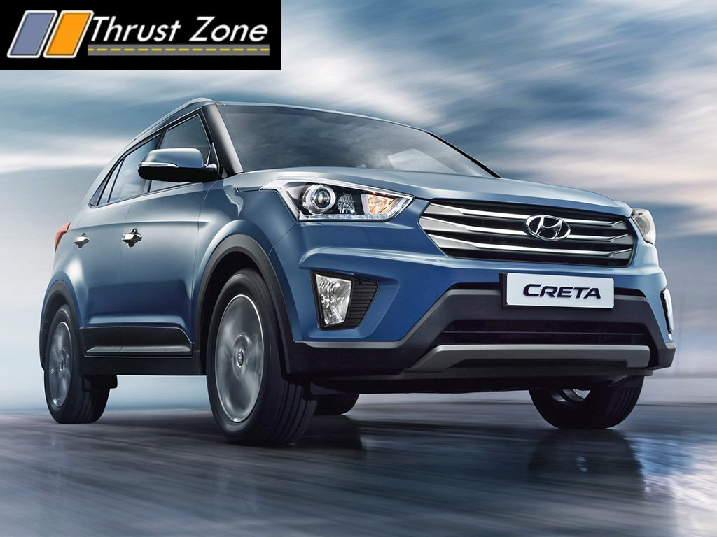 Cars Price Hyundai 7 Seater Cars Price Images Reviews Thrustzone