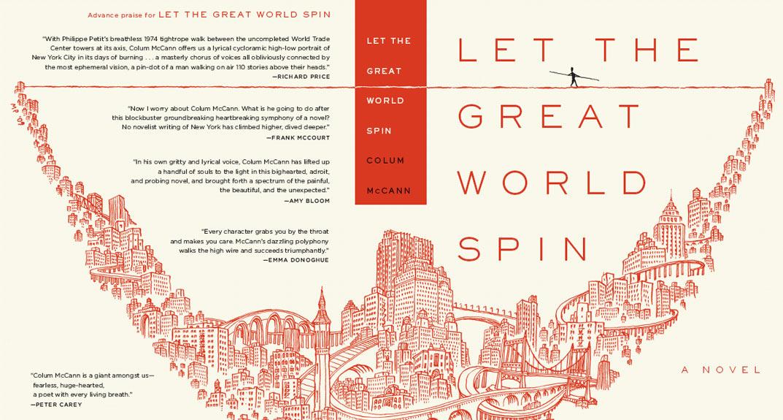 10 best Book Jacket Design images on Pinterest Book cover art - jack of all trades resume