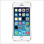 Tecnología para el iPhone 5S, cosmética para el iPhone 5C