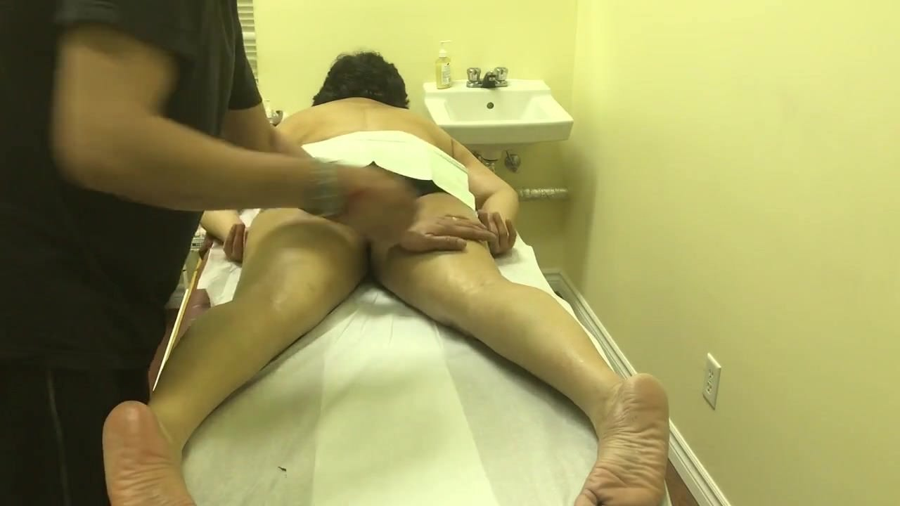 Video Porno Salon Kochi Massage Salon