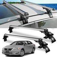 For Nissan Altima Sentra Versa Car Sedan Luggage Cross ...