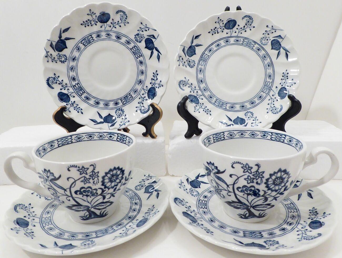 Johnson ... & Johnson Brothers Dinnerware England - Castrophotos