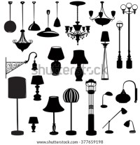 Ceiling Stock Photos, Royalty-Free Images & Vectors ...