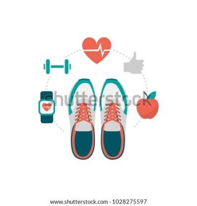 Physical Activity Stock Images, Royalty-Free Images & Vectors | Shutterstock