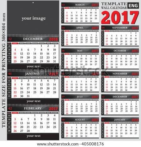 Quarterly Calendar Template 5 day calendar template 5 genuine – Quarterly Calendar Template