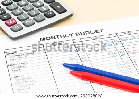 budget planning calculator - Holaklonec - budget planning