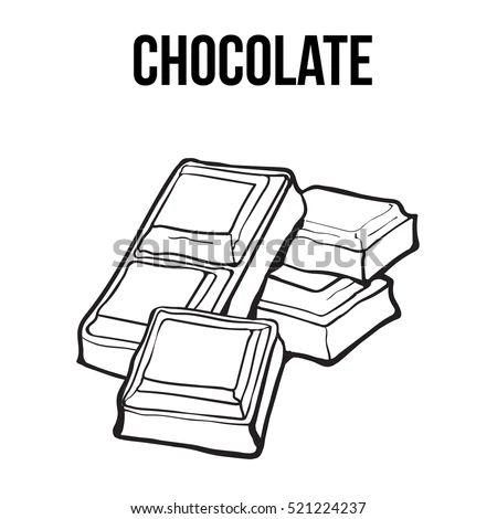 chocolate fuse box