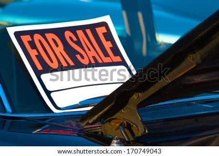 Car Sale Sign Template - cv01billybullock - car for sale sign template free