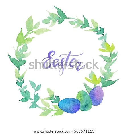 word easter eggs - Selol-ink - microsoft word easter egg