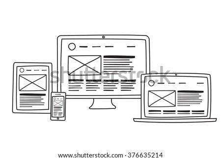 Iphone Wire Diagram - Ss3unrealdinnerbonex10bz
