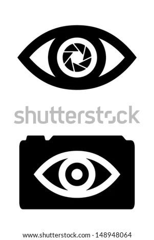 lente camera fotografica png - Pesquisa Google Significando - resume update