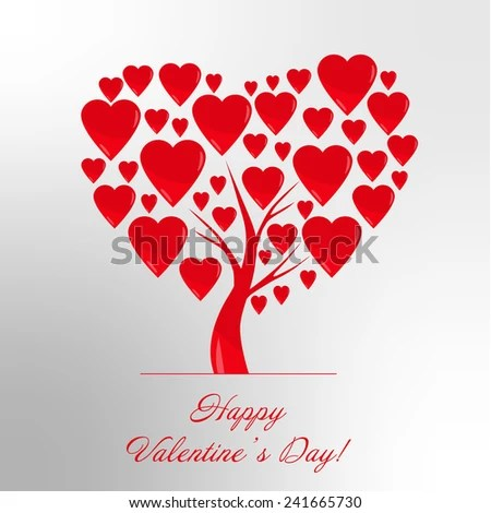 words for valentines cards - Funfpandroid - valentines cards words