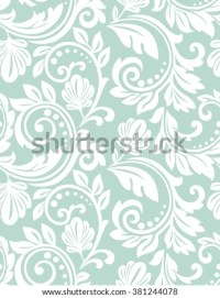 Ornament Wallpaper Stock Images, Royalty-Free Images ...