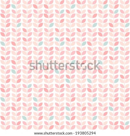 Cute Cats Wallpaper With Polka Dot Bow Tie Baby Pattern Seamless Stock Images Royalty Free Images