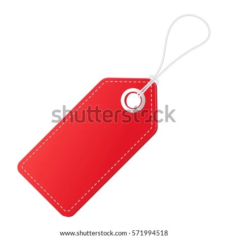 Sale Tag Stock Images, Royalty-Free Images \ Vectors Shutterstock - sale tag template