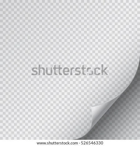 blank sheet of paper with lines 67 Blank sheet of paper with lines – Blank Sheet of Paper with Lines