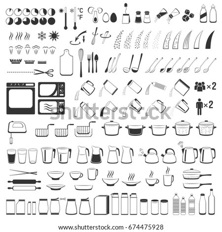 Instructions Icon Stock Images, Royalty-Free Images \ Vectors - instructional manual