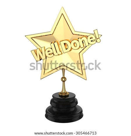 Job Well Done Stock Images, Royalty-Free Images \ Vectors - job well done