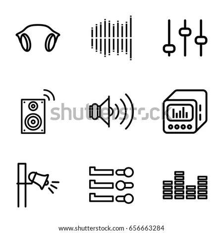 car equalizer wiring diagram