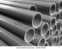 """""""plastic Pipe"""" Stock Images, Royalty-Free Images & Vectors ..."""