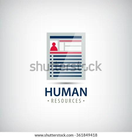 Resume Finder Cover Letter